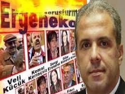 Şamil Tayyar ve Nedim Şener Kavgası İzle