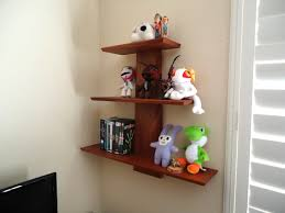 Wall Hanging Shelves Design Wall Storage For Kids Zamp Co