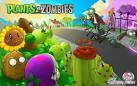 แจก] Plants VS Zombies : พืช ปะทะ ซอมบี้