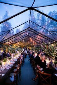 25 best tent wedding receptions ideas on pinterest wedding tent