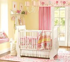 Baby Nursery Accessories Trendy Baby Room Accessories Uk 4063