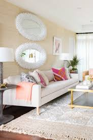 Home Interiors Gifts Inc Company Information Online Interior Design Services Easy Affordable U0026 Personalized