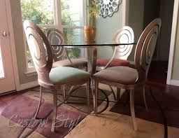 dining room chair seat covers chair chair dining table cushion covers classic room cus dining