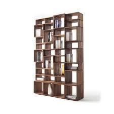 Desk With File Cabinet Ikea by Bookshelf Amusing Modern Bookshelf Dimensions Mesmerizing