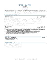 Resume Cover Letter For Freshers Updated Updated Sql Sample Resume Resume Cv Cover Letter It