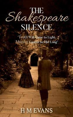 Image result for The Shakespeare silence#