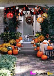 1000 ideas about fall decorating on pinterest autumn simple fall rx hgmag034 fall 037 a 3x4jpgrendhgtvcom9661288 home decor white inspiring fall home decorating