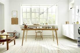the wonderful benefits of living a minimalist lifestyle u2013 gawin