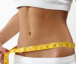 Como bajar de peso sera facil