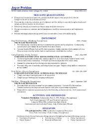 resume college student show samples resume college student show resume  design sample high school resume college Boxkit co