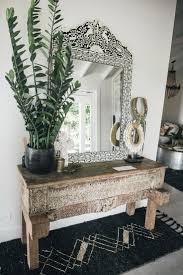 100 decoration mirrors home best 25 mirror ideas on