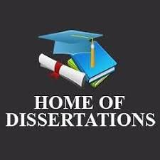 Assignment Dissertation Essay Coursework PhD Thesis Proposal Tuition     City Taxi
