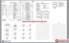 100 service manual isuzu wizard isuzu archives page 16 of