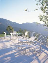 Florida Furniture And Patio by Meridian Deep Seating Collection From Brown Jordan