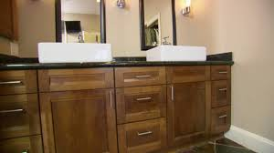 How To Choose A Bathroom Vanity by Tips For Remodeling A Bath For Resale Hgtv
