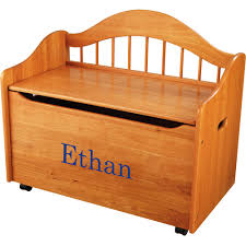 inspiring child u0027s bench toy box plans toys kids toddler toy box uk