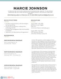 resume summary of qualifications example resume summary examples career change template successful career change resume samples resume samples 2017