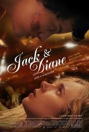 Download Jack and Diane   BDRip RMVB   Legendado Baixar Grátis