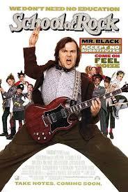Escuela de Rock (2003) [Latino]