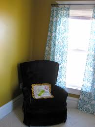 Rocking Recliner Nursery Nursery The Chair Situation Reality Daydream