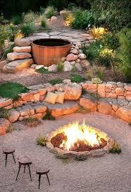 best 25 landscape design ideas on pinterest garden design