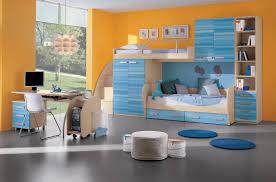 boy room colors bedroom good boy room colors cool boy room colors