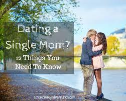 Over      id  er om Dating A Single Dad p   Pinterest   Citater og