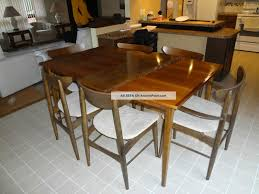 Tables Fresh Round Dining Table Wood Dining Table As Mid Century - Century dining room tables