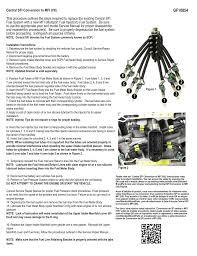100 meile service manual daewoo lcd dlx 32l1 37l1 42l1