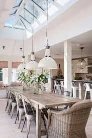 the 25 best open plan kitchen diner ideas on pinterest diner