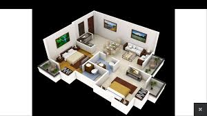 Free Floor Plans For Houses by 3d House Plans Android Apps On Google Play