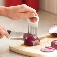 compare prices on kitchen gadget online shopping buy low price