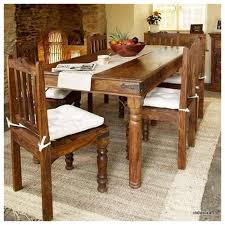 100 wood dining room chairs dining table designs in wood