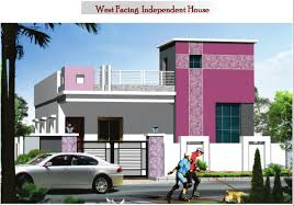 south facing house elevation designs house style pinterest