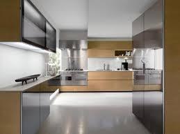 Japanese Kitchen Design Best Kitchen Design Ideas Best Home Decor Inspirations