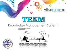 Knowledge Management Systems and Organizational Change Management  The Case of Siemens ShareNet