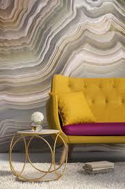 wall mural ideas u0026 diy inspiration for home decor