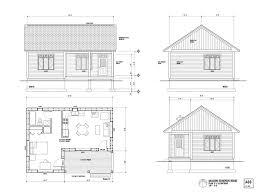 tiny house measurements comparison astana apartments tiny house measurements scoudouc plan