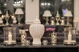 10 of the best home decor stores in karachi karachista