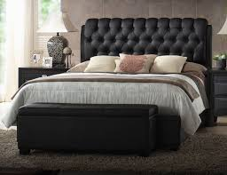 appealing york tufted headboard 47 for trends design home with