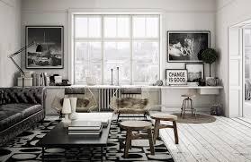 Home Design 3d Vs Home Design 3d Gold Scandinavian Living Room Design Ideas U0026 Inspiration