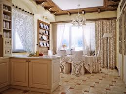 Interior Kitchen Decoration Kitchen Retro Kitchen Design In Vintage Decoration Idea Creative