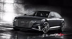 Audi Q5 Black - 20 inch oem style audi rims fits audi q5 sq5 2017 q7 rims