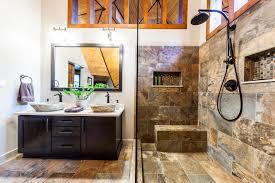 luxury bathroom design pro builders