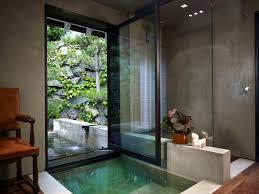 ideal japanese style bathtub u2014 steveb interior
