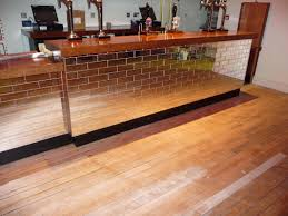 Wine Bar Decorating Ideas Home by Bar Fronts Ideas Home Bar Designs Simply Gorgeous Ideas With