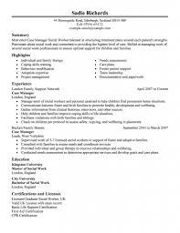 Executive Producer Sample Resume Fuel Truck Driver Sample Resume Objective For Resume Parks And Recreation Executive Producer Sample Resumehtml Digital         design com   Professional Resume Template Services