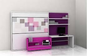 Bedroom Modern Furniture Bedroom Furniture Small Rooms Home Design Ideas