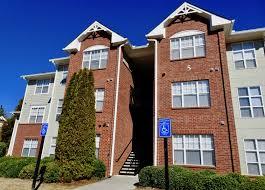 Nice Affordable Homes In Atlanta Ga Woodstock Ga Low Income Housing Woodstock Low Income Apartments