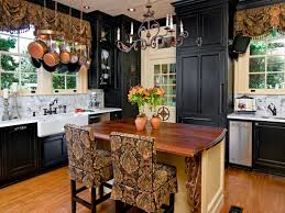 Kitchen Styles And Designs Kitchen Design Styles Pictures Ideas U0026 Tips From Hgtv Hgtv